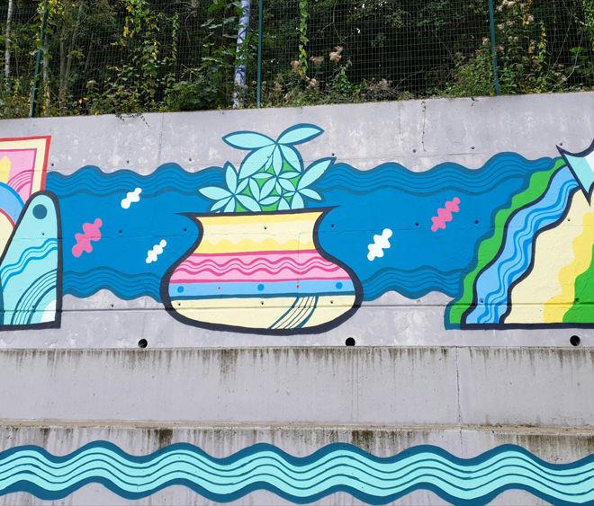 Fresque Pablito Zago10