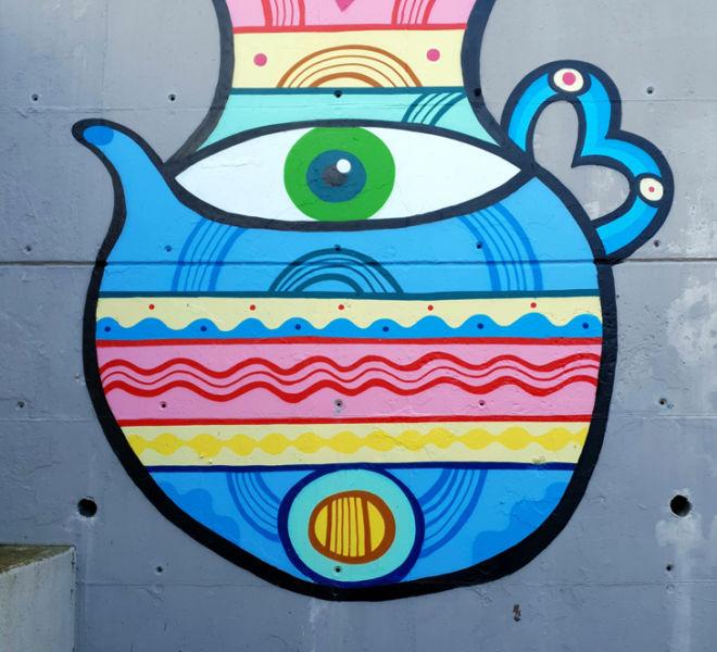 Fresque Pablito Zago12