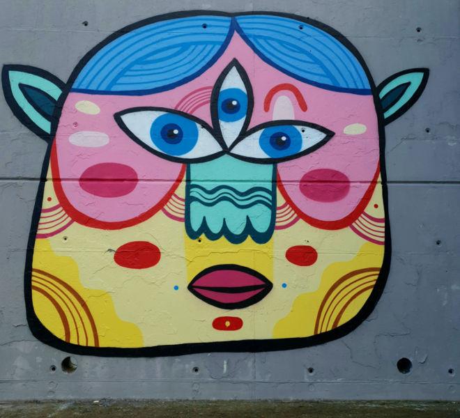 Fresque Pablito Zago14