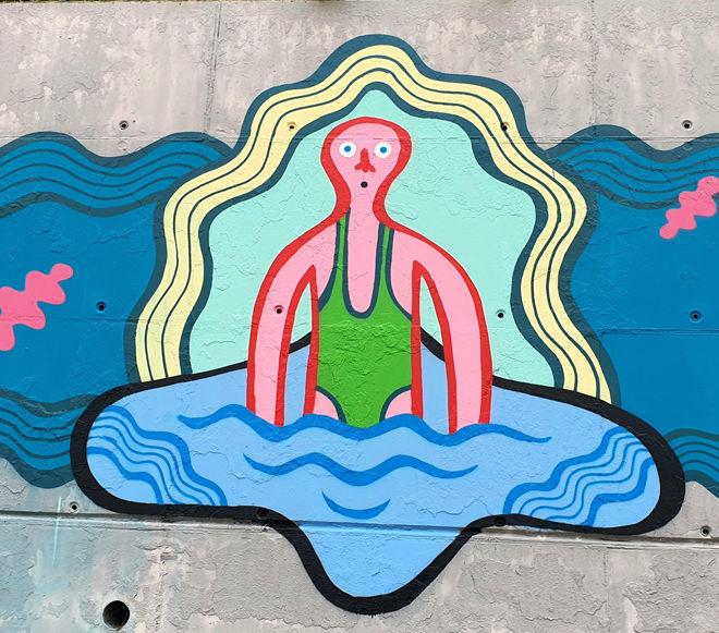 Fresque Pablito Zago2
