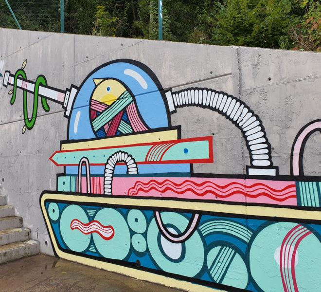 Fresque Pablito Zago4