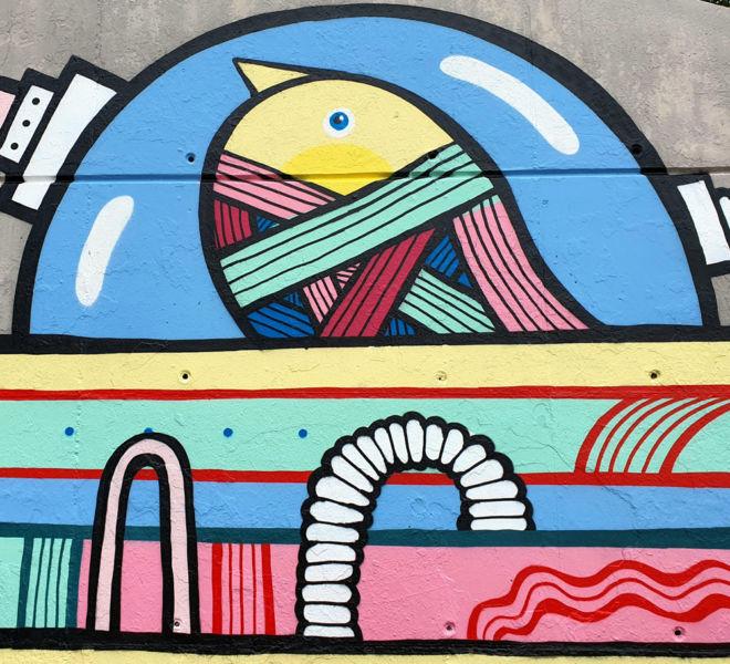 Fresque Pablito Zago5
