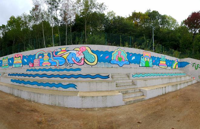 Fresque Pablito Zago7
