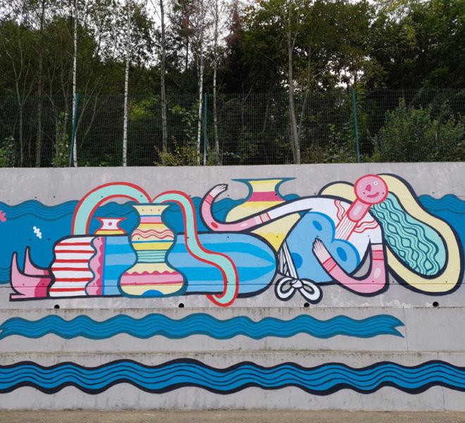 Fresque Pablito Zago8