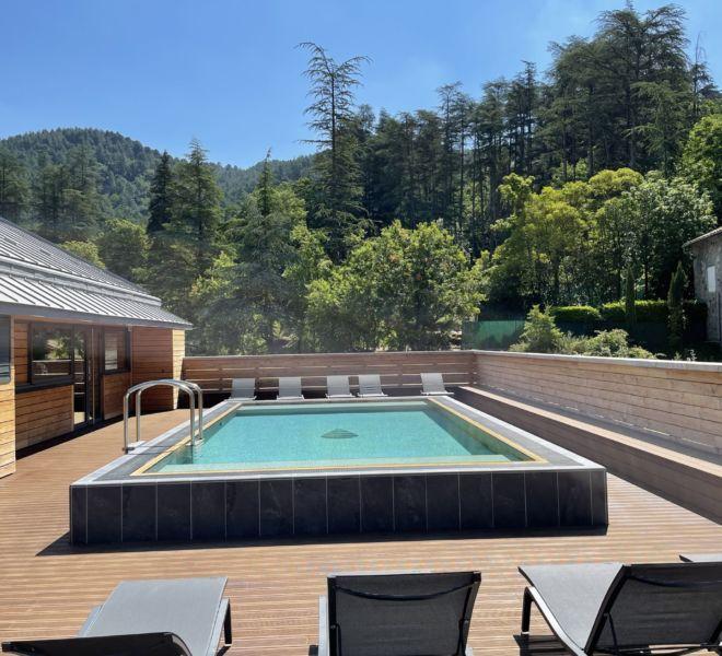 sequoia-redwood-IMG_7178