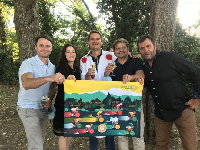 tour-de-france-2020-IMG_2527-scaled