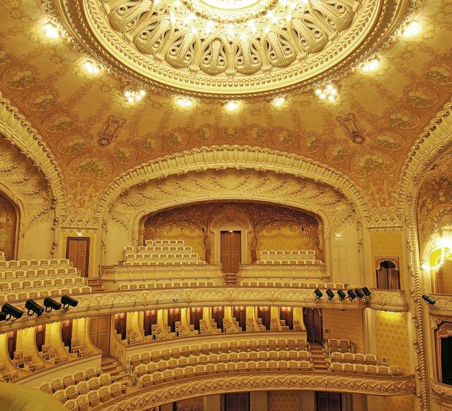 Vichy-Opera-Int07-joel-damase