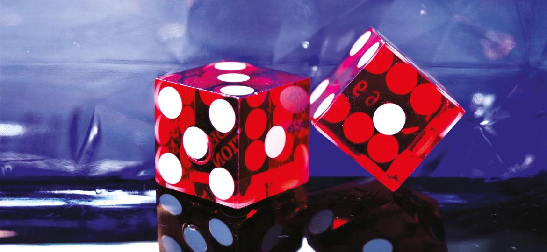 casino-bourbon-l-archambault-jonathan-petersson-614702-unsplash