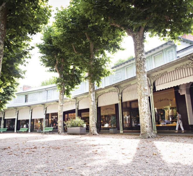 vichy-ville-patrimoine