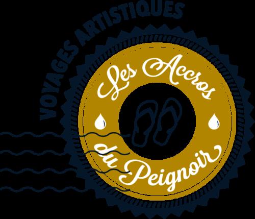 VoyagesArtistiques-Logo-Quadri-1-500x429