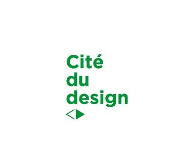 cite-design