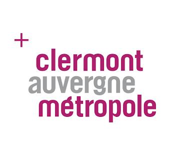 clermont-auvergne-metropole
