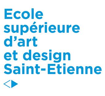 ecole-superieure-art-design-st-etienne
