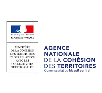 logo-agence-nationale-massif-central