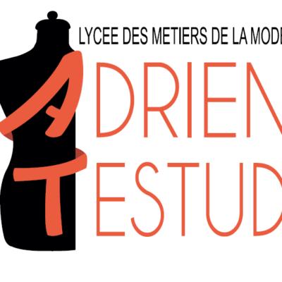 logo-officiel-adrien-testud