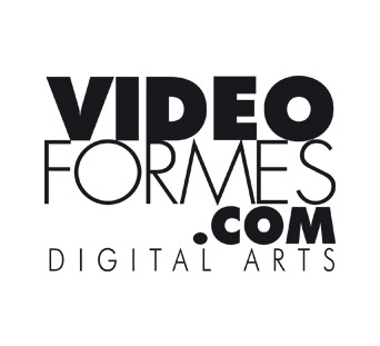 logo-video-formes
