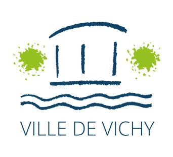 logo-ville-de-vichy