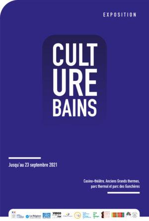 culture-bains-2021